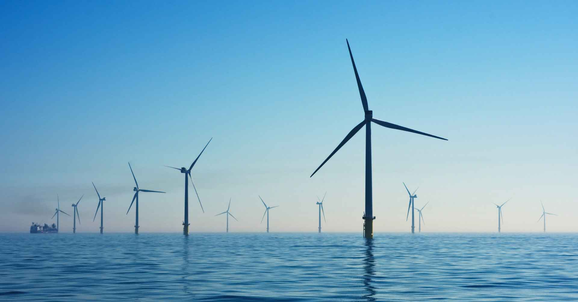 The growing importance of sustainability for international business